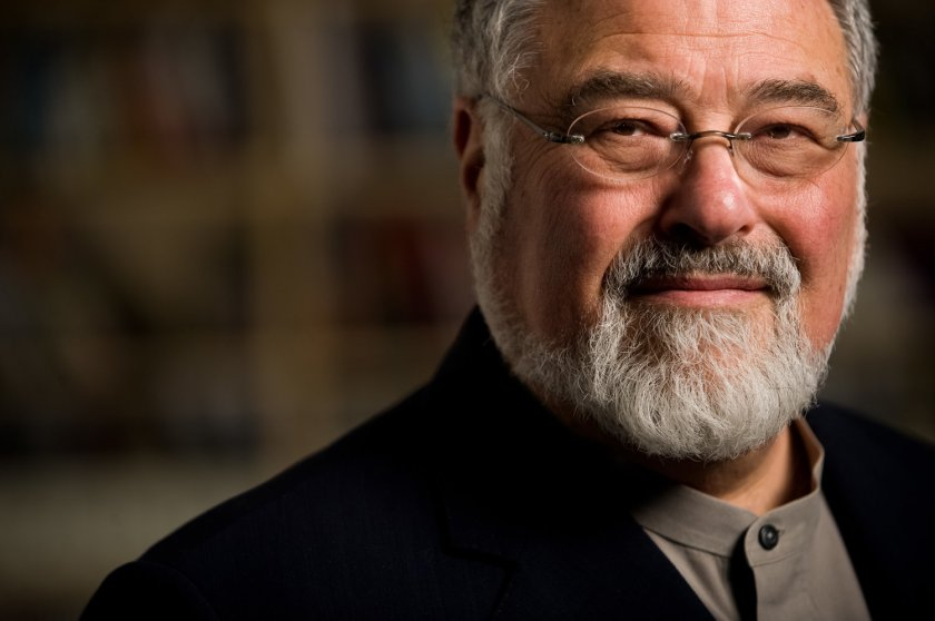 Image result for george lakoff